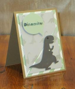 CMCC#32-Dinomite!