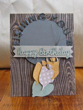 My CMCC37 card