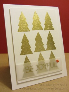 ZedSquared-Christmas2014-2