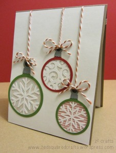 ZedSquared-Christmas2014-4