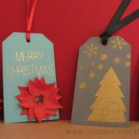 ZedSquared-Christmas2014-6