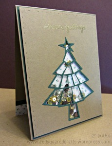 ZedSquared-Christmas2014-8