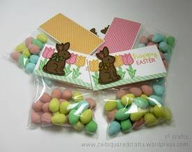 EasterBags