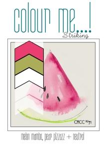 CMCC71