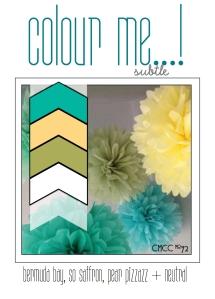 CMCC72