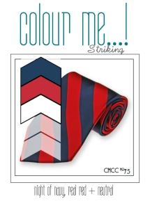 CMCC75
