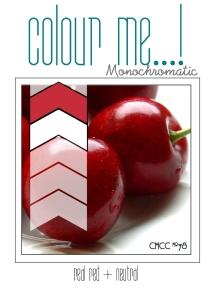 CMCC78