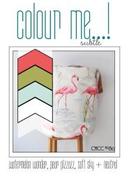 CMCC80