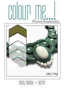 CMCC87