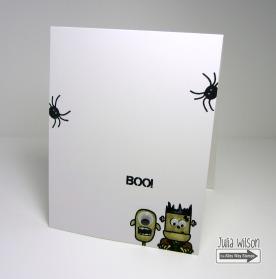 Oct31-ZedSquared-FrankBoo
