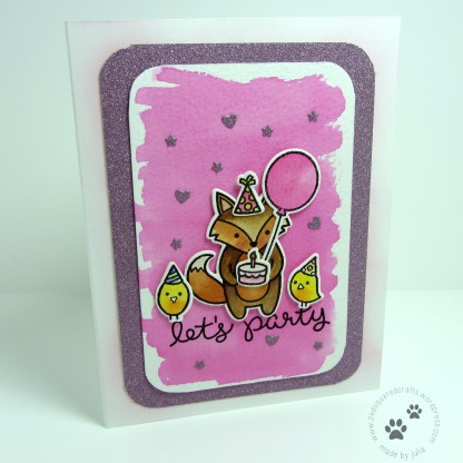 LawnFawnPartyAnimal-BirthdayCards-2-ZedSquared