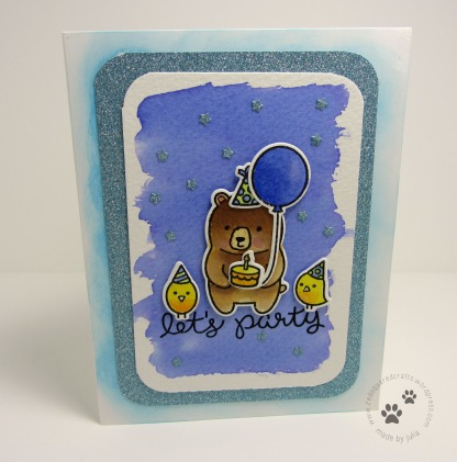 LawnFawnPartyAnimal-BirthdayCards-3-ZedSquared