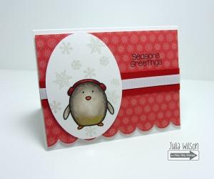 ZedSquared-PenguinSeasonsGreetings